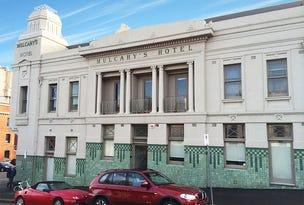 17/704 Victoria Street, North Melbourne, Vic 3051