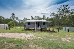 4 Heritage Park Close, Waterview Heights, NSW 2460