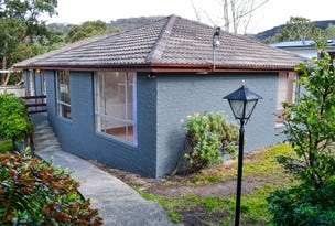 88 Marlyn Road, South Hobart, Tas 7004