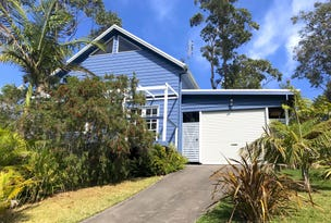 12 Aries Place, Narrawallee, NSW 2539