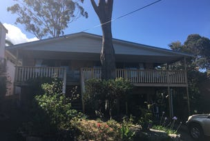 103 Waldegrave Crescent, Vincentia, NSW 2540