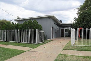 75 Mertin Street, Bourke, NSW 2840