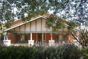 49 Newbon Street, Nailsworth, SA 5083