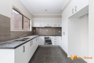 13/57-59 Frawley Road, Hallam, Vic 3803