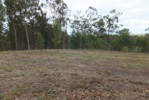 Lot 11, 121 CHAPPELL HILLS ROAD, South Isis, Qld 4660