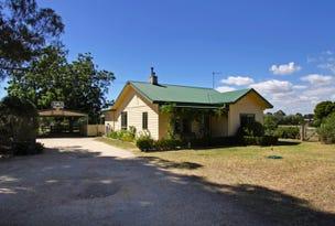 214-222 Powerscourt St, Maffra, Vic 3860