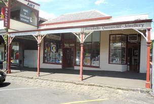 SHOP 2 37 Hesse Street, Queenscliff, Vic 3225