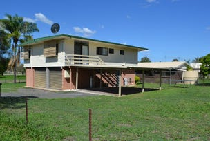 2 Sam Weller Av, Gayndah, Qld 4625