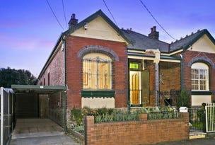 2 Harrison Street, Marrickville, NSW 2204