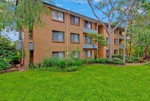 6/2-4 Tiara Place, Granville, NSW 2142