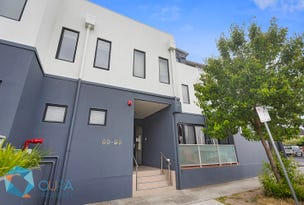 7/60-66 Patterson Road, Bentleigh, Vic 3204