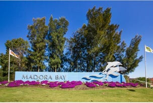 Lot 402 Chalgrove Road, Madora Bay, WA 6210