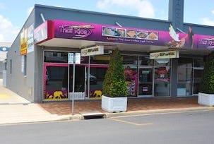 5 & 6 / 48 Woongarra Street, Bundaberg Central, Qld 4670