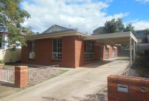 25 Caledonia Street, North Bendigo, Vic 3550