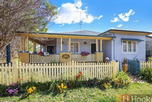 22-24 Main Street, Willawarrin, NSW 2440