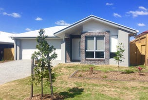 12 Sabine Circuit, Holmview, Qld 4207