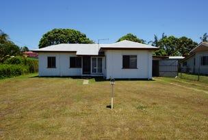 17 Pratt Street, South Mackay, Qld 4740