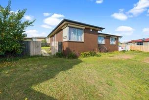 113 Mockridge Road, Clarendon Vale, Tas 7019