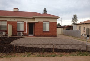 132 Playford Avenue, Whyalla Playford, SA 5600