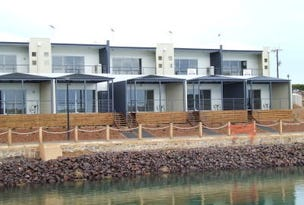 The Boardwalk, Wallaroo, SA 5556