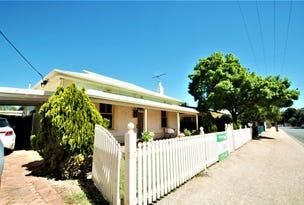 7 Virgo Terrace, Balaklava, SA 5461