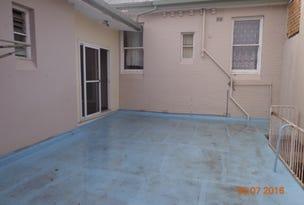 Unit 1 21 Talbragar Street, Dubbo, NSW 2830