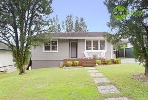 15 Allowah Street, Waratah West, NSW 2298