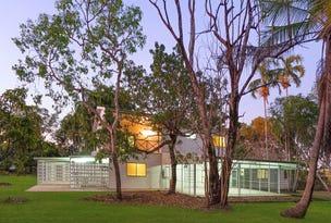 55 Macleod Road, Howard Springs, NT 0835