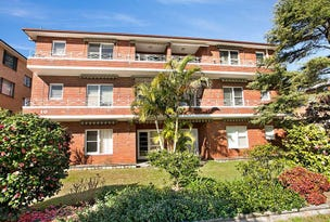 2/6-10 Crawford Road, Brighton Le Sands, NSW 2216
