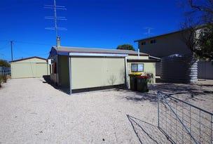 Lot/19 Parsons Parade, Parsons Beach, Minlaton, SA 5575