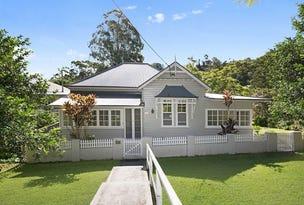 172 Orion Street, Lismore, NSW 2480
