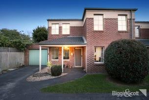 4/403 Centre Road, Berwick, Vic 3806