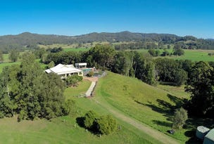 524 North Bank Road, Bellingen, NSW 2454