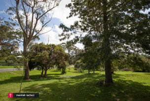 Lot 22, 56-58 Fairhaven Point Way, Wallaga Lake, NSW 2546