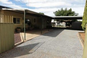 67 Morish Street, Broken Hill, NSW 2880