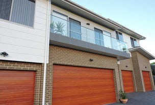 2/9 The Rise, Dapto, NSW 2530