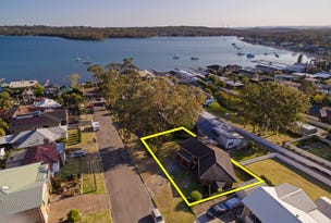 3 South Street, Kilaben Bay, NSW 2283