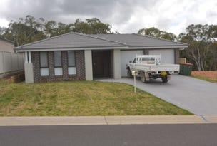 17 Henning Crescent, Wallerawang, NSW 2845