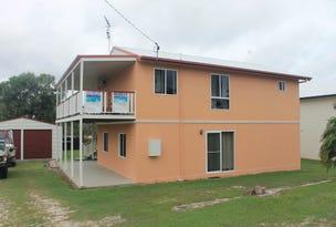 34 Coral Street, Turkey Beach, Qld 4678