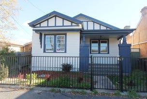 44 Union Street, Goulburn, NSW 2580
