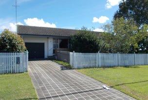 28 Goldingham St, Tenambit, NSW 2323