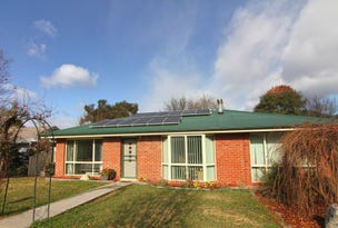 9 Norman Court, Bright, Vic 3741