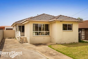 3 Fitzpatrick Drive, Altona Meadows, Vic 3028