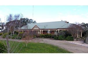 163 Cobb Road, Longford, Vic 3851