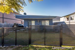 23B Lamb Crescent, Guildford, NSW 2161