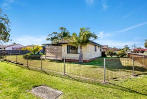 3 Gipps Crescent, Barrack Heights, NSW 2528