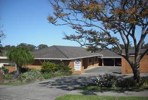 8/57-59 Sawtell Rd, Toormina, NSW 2452