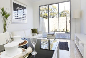 2/565-569 Tapleys Hill Road, Fulham Gardens, SA 5024