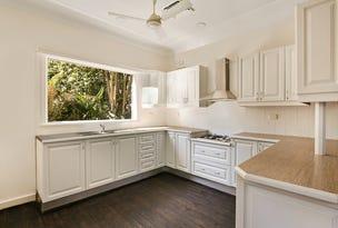 1/38 Binburra Avenue, Avalon Beach, NSW 2107