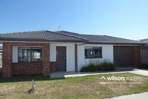 1/52 Donegal Avenue, Traralgon, Vic 3844
